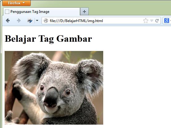 cara-menambahkan-gambar-di-html