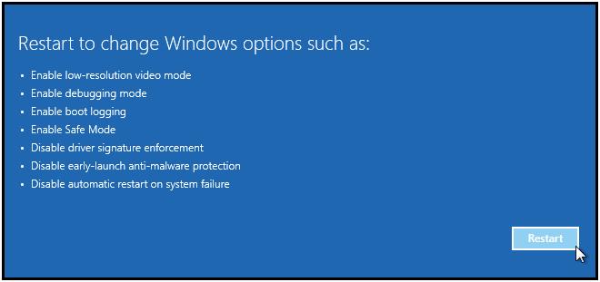 gambar-kesepuluh-cara-mematikan-verifikasi-signature-driver-pada-windows-8-1-64-bit-oleh-segiempat